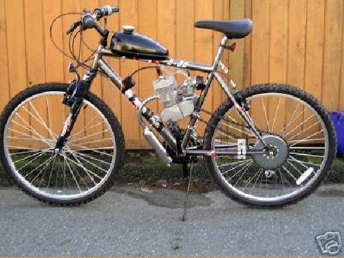 49cc Engine Bicycle Engine Kit – Wonderful Image Gallery